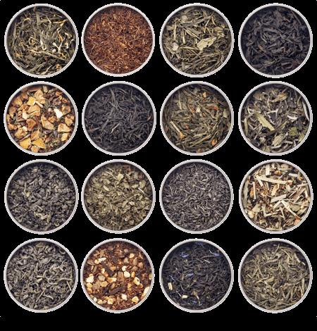 teesorten-freigestellt