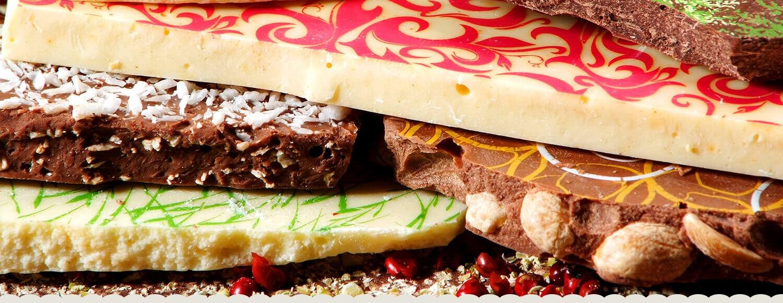 bruchschokolade-slider